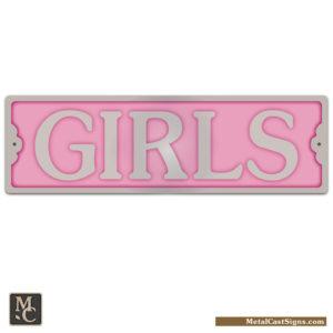 girls-bathroom-sign-aluminum-8